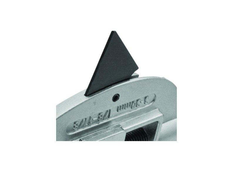 Sekač cevi Cu/Al fi 3-30 mm