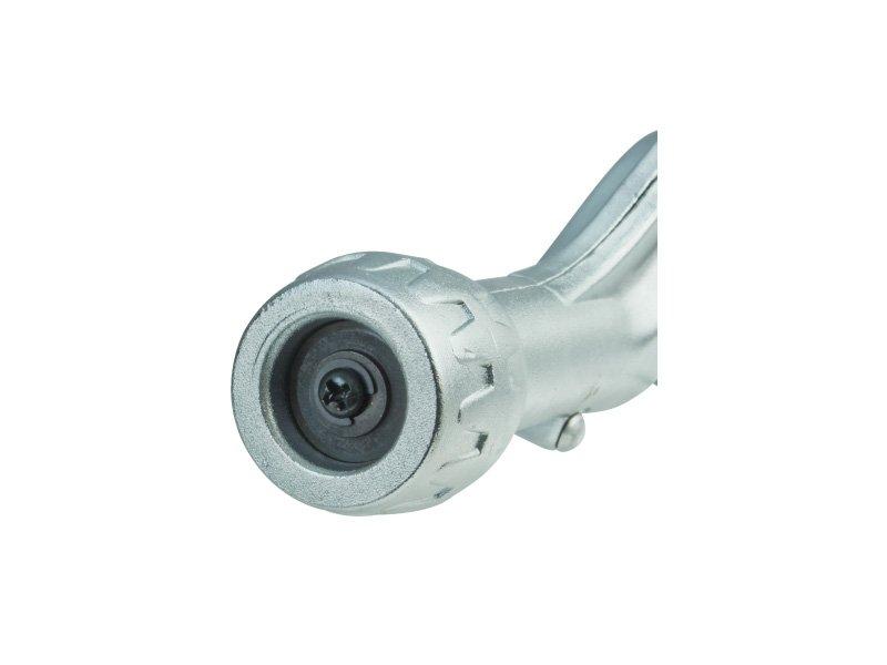 Sekač cevi Cu/Al fi 5-50 mm