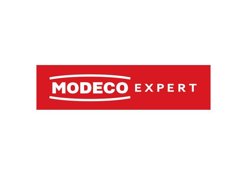 Klešta vodovodska kriva Expert MODECO