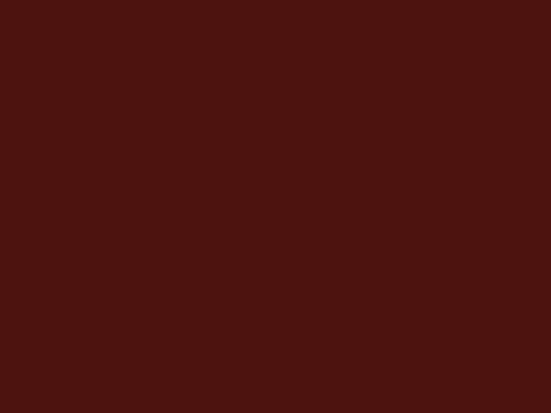Vijak sa šestougaonom.glavom za drvo u boji ral 3009 crveni