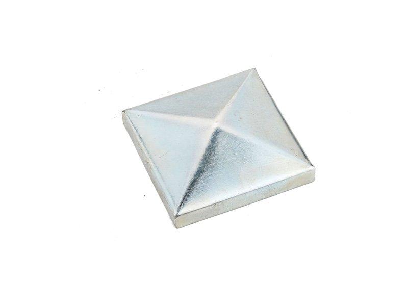 Čep-metalni kvadratnii model 2064