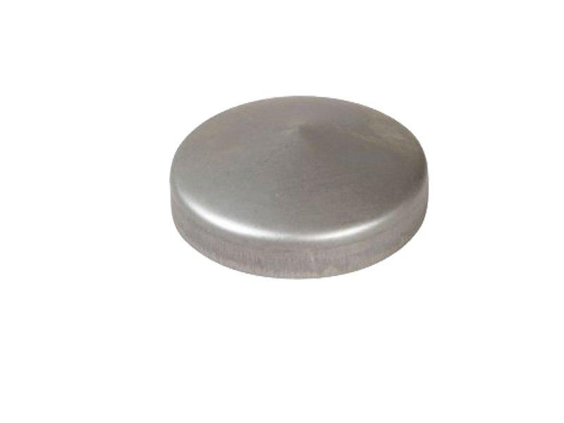 Čep-metalni okrugli za cev model 2065