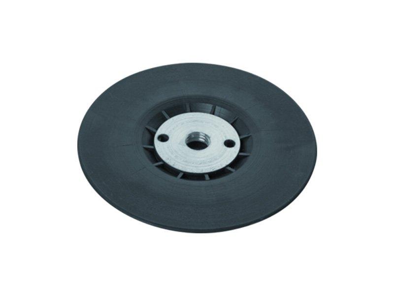 Disk-nosac šmirgle bez čička za BRUSILICU M 14