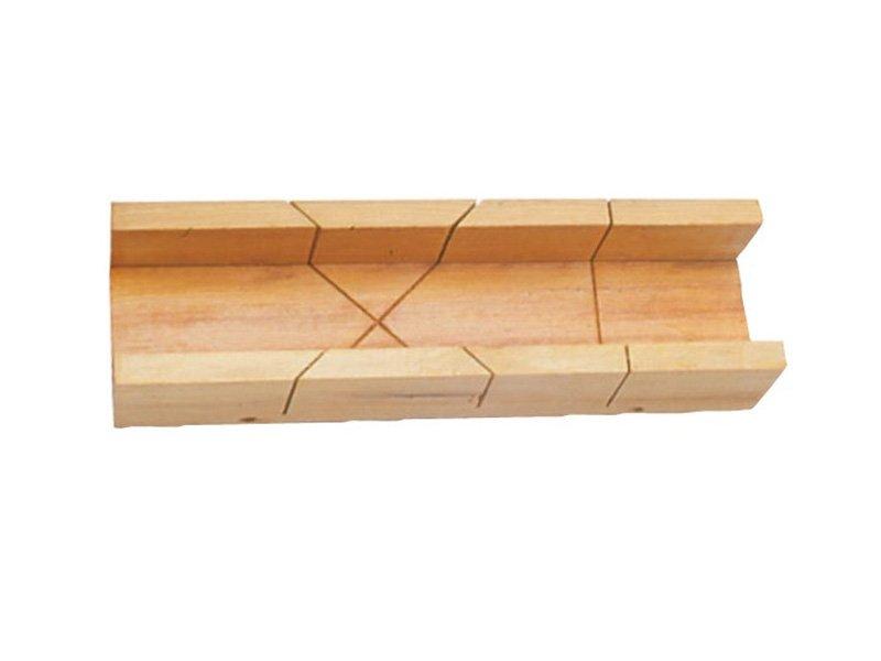 Ger drveni 290 mm