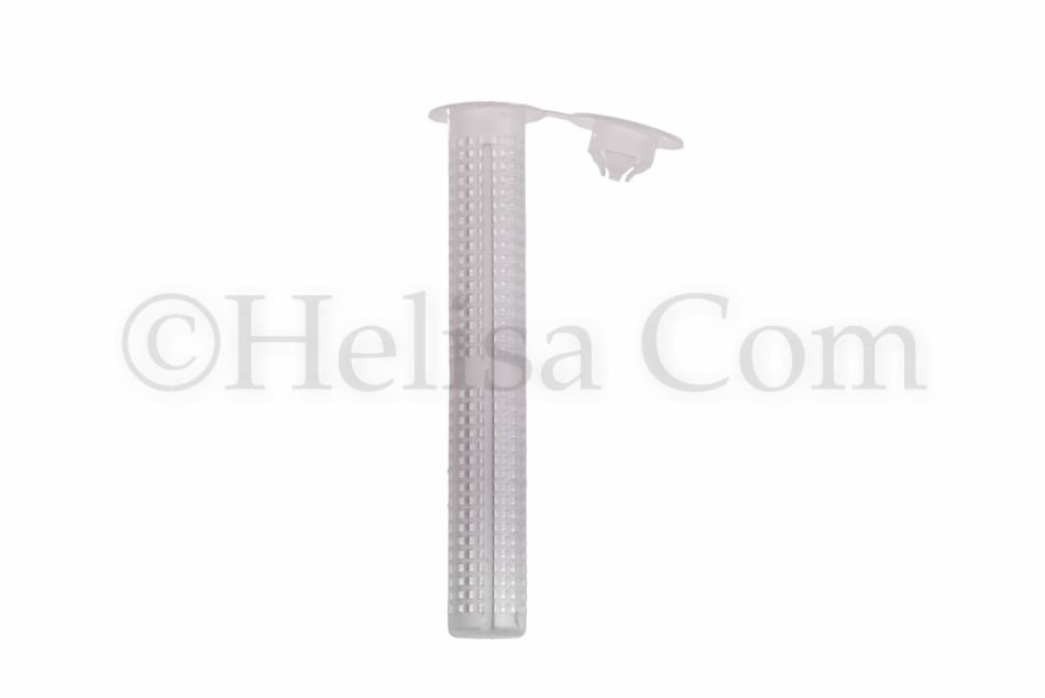Mrežica PVC za ankerisanje