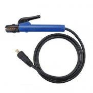 Držač elektrode sa kablom