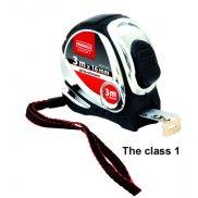 Metar klase 1