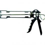 Pištolj za silikon PROFI-EXPERT