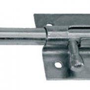 Reza prosta 60 RMS 03/60mm